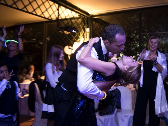 Il matrimonio di Renato e Paola a Iseo, Brescia 29