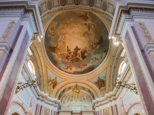 Il matrimonio di Manu e Anna a Trieste, Trieste 20