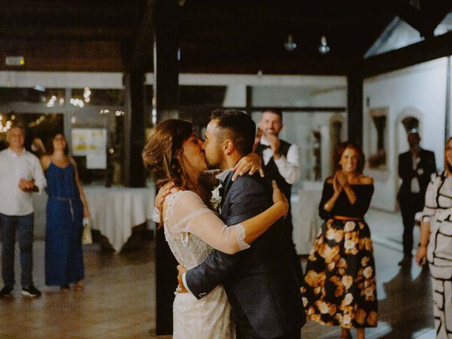 Il matrimonio di Gianmarco e Sara a Mosciano Sant'Angelo, Teramo 7