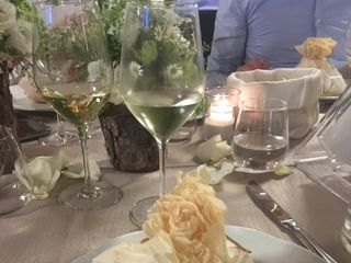 Le nozze di Gessica e Denis 3