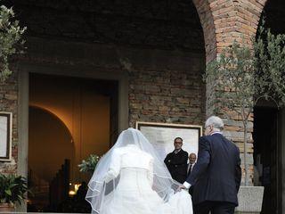 Le nozze di Martina e Carmine 3