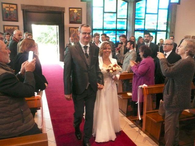 Il matrimonio di Andrea   e Valentina   a Vimodrone, Milano 4