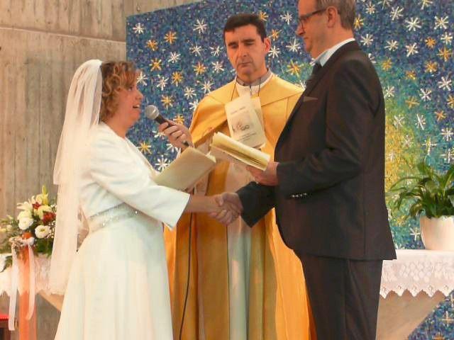 Il matrimonio di Andrea   e Valentina   a Vimodrone, Milano 6