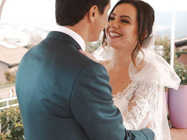 Il matrimonio di Antonio e Maria a Pizzo, Vibo Valentia 8