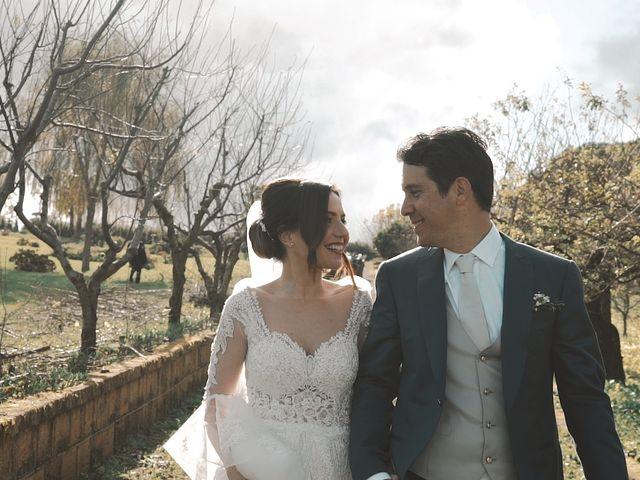 Il matrimonio di Antonio e Maria a Pizzo, Vibo Valentia 9