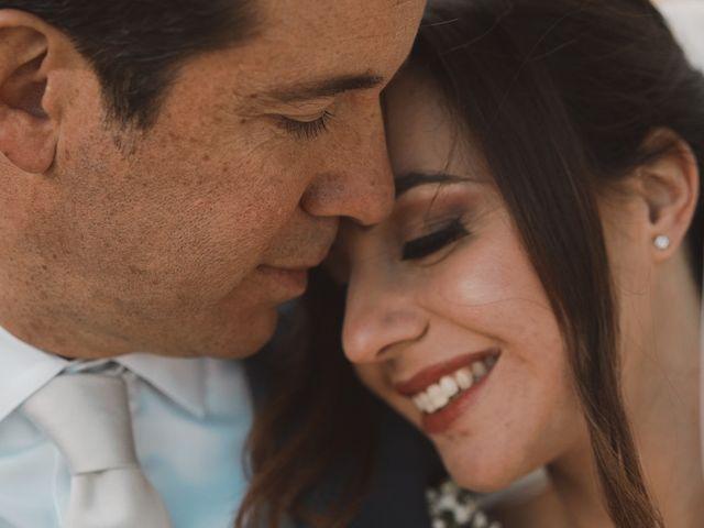Il matrimonio di Antonio e Maria a Pizzo, Vibo Valentia 3