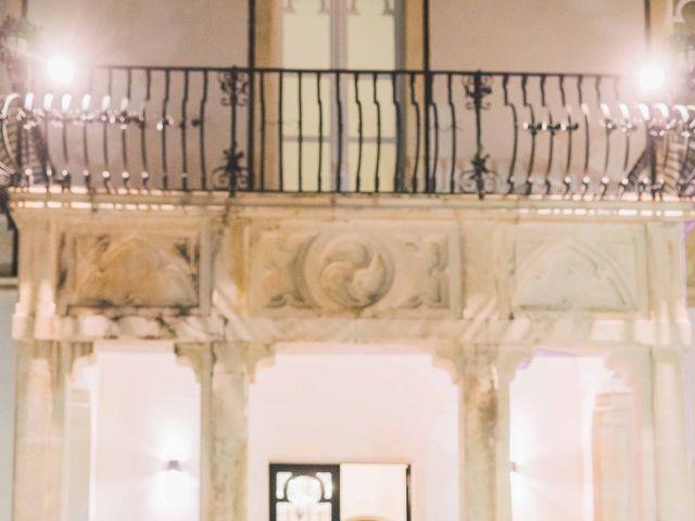 Il matrimonio di Joe e Vadicel a Taormina, Messina 70