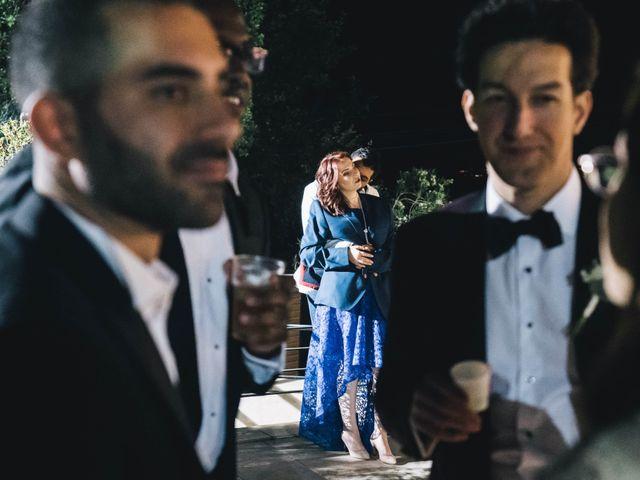 Il matrimonio di Joe e Vadicel a Taormina, Messina 87