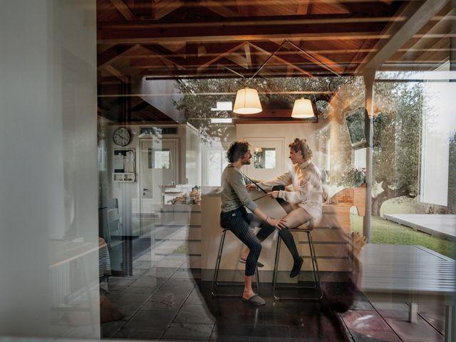 Il matrimonio di Mattia e Alessandra a Montesilvano, Pescara 4