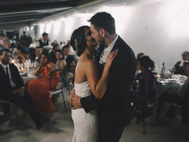 Il matrimonio di Francesco e Rosa a Amalfi, Salerno 15