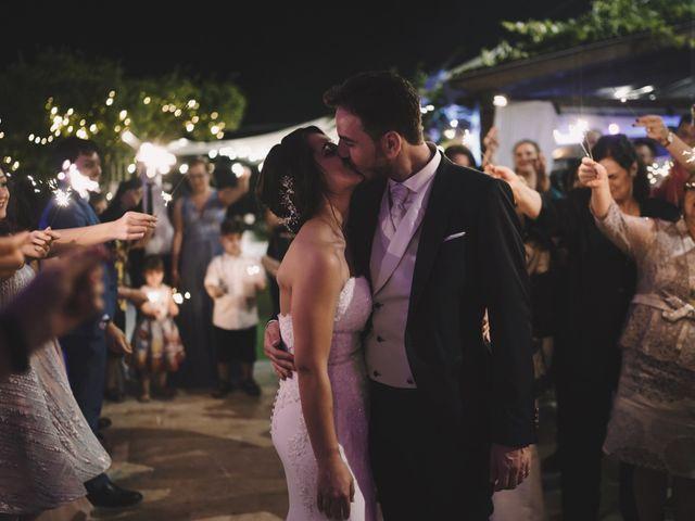 Il matrimonio di Francesco e Rosa a Amalfi, Salerno 16