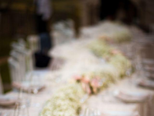 Il matrimonio di Matteo e Federica a Urbino, Pesaro - Urbino 21