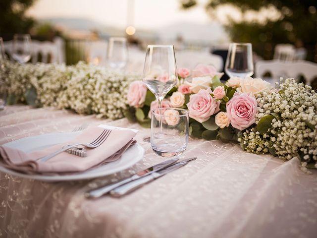 Il matrimonio di Matteo e Federica a Urbino, Pesaro - Urbino 22