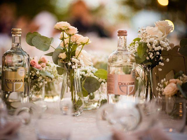 Il matrimonio di Matteo e Federica a Urbino, Pesaro - Urbino 34