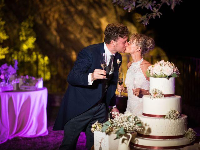 Il matrimonio di Matteo e Federica a Urbino, Pesaro - Urbino 43