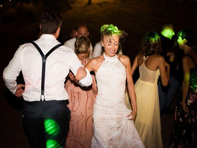 Il matrimonio di Matteo e Federica a Urbino, Pesaro - Urbino 45