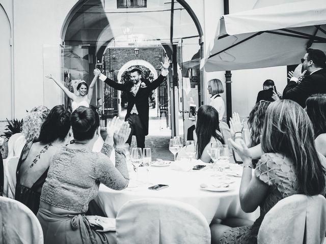Il matrimonio di Raffaele e Victoria a Verona, Verona 17