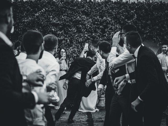 Il matrimonio di Raffaele e Victoria a Verona, Verona 21