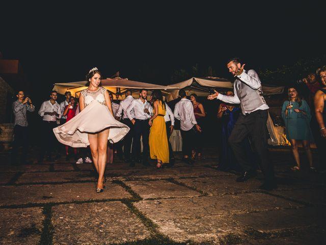 Il matrimonio di Raffaele e Victoria a Verona, Verona 22