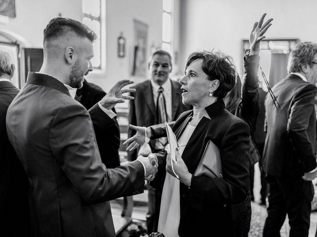Il matrimonio di Filippo e Sabrina a Santo Stino di Livenza, Venezia 27