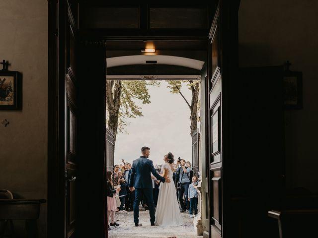 Il matrimonio di Filippo e Sabrina a Santo Stino di Livenza, Venezia 30