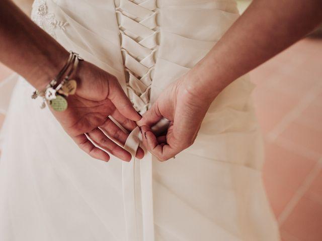 Il matrimonio di Stefano e Michela a Pavullo nel Frignano, Modena 30