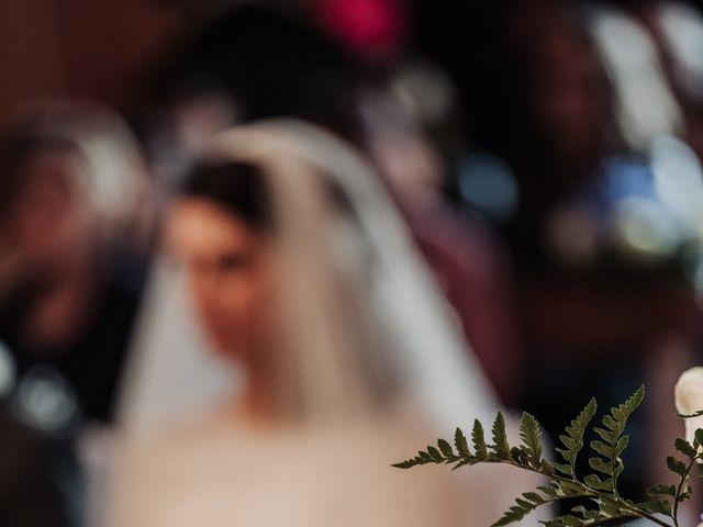Il matrimonio di Stefano e Michela a Pavullo nel Frignano, Modena 49
