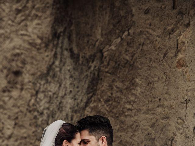Il matrimonio di Stefano e Michela a Pavullo nel Frignano, Modena 66