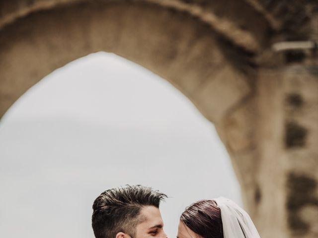 Il matrimonio di Stefano e Michela a Pavullo nel Frignano, Modena 76