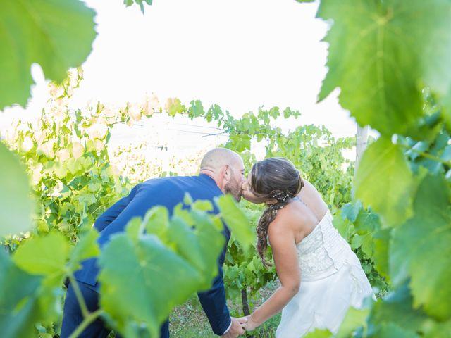 Il matrimonio di Marco e Giovanna a Messina, Messina 30