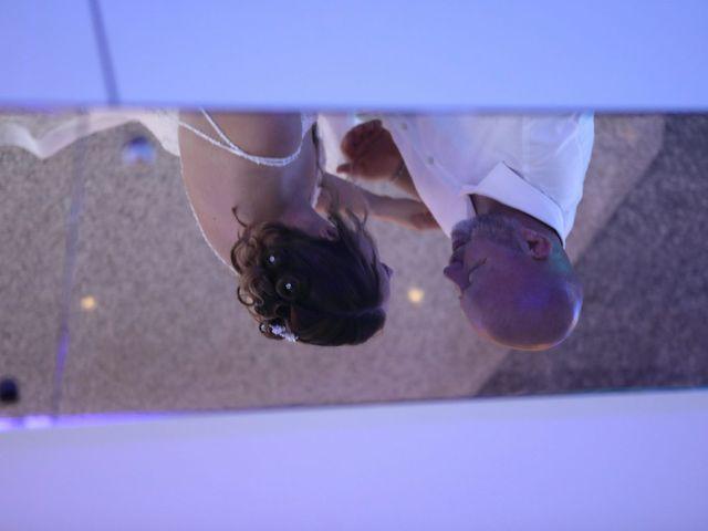 Il matrimonio di Michele e Marika a Montevecchia, Lecco 134