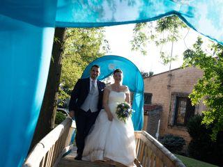 Le nozze di Anto e Thoma 2