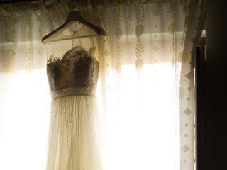 Le nozze di Marzia e Emilio 3