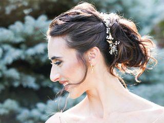 Le nozze di Chiara e Fulvio 2