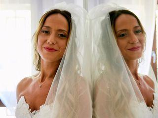 Le nozze di Luana e Alessandro 3