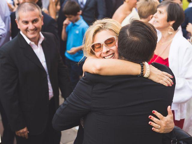 Il matrimonio di Davide e Mariachiara a Dolianova, Cagliari 100