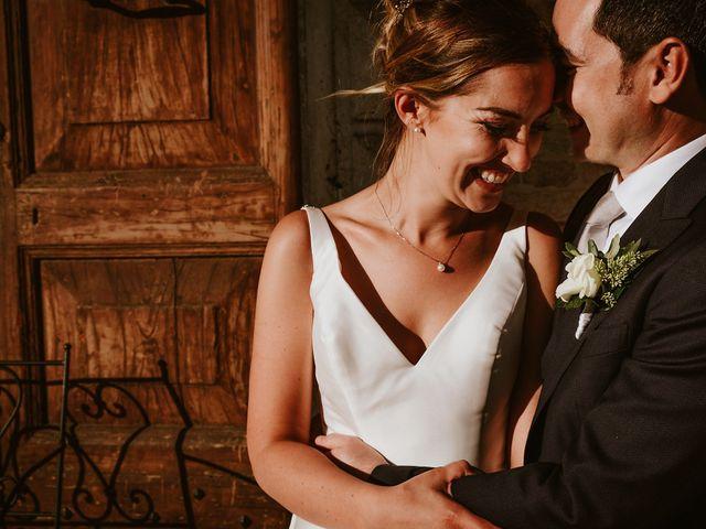 Il matrimonio di Carlo e Sarah a Ascoli Piceno, Ascoli Piceno 12