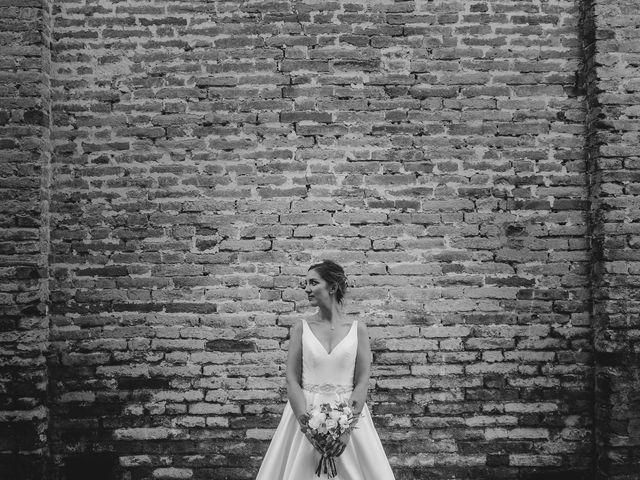 Il matrimonio di Carlo e Sarah a Ascoli Piceno, Ascoli Piceno 13