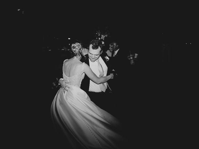 Il matrimonio di Carlo e Sarah a Ascoli Piceno, Ascoli Piceno 19