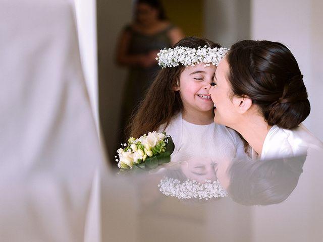 Il matrimonio di Anna e Giuseppe a Agerola, Napoli 22