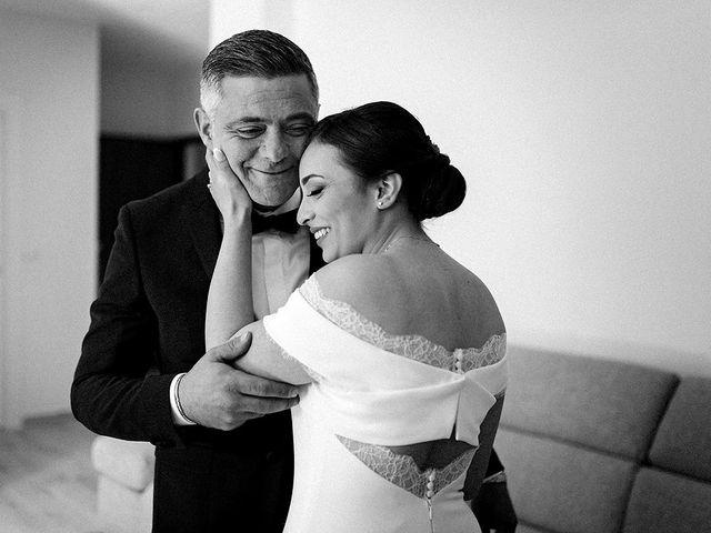 Il matrimonio di Anna e Giuseppe a Agerola, Napoli 32