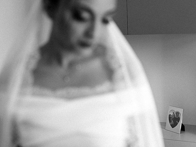 Il matrimonio di Anna e Giuseppe a Agerola, Napoli 35