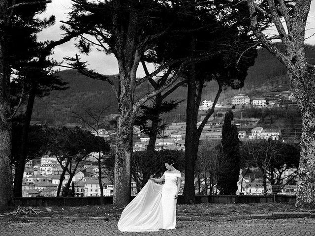 Il matrimonio di Anna e Giuseppe a Agerola, Napoli 52