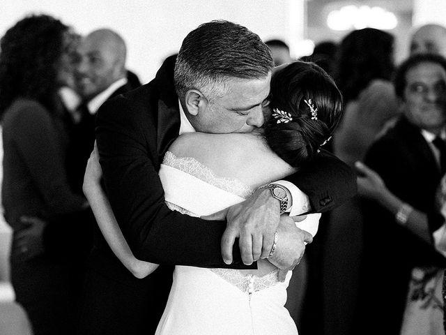 Il matrimonio di Anna e Giuseppe a Agerola, Napoli 62