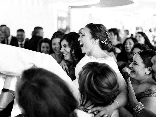 Il matrimonio di Anna e Giuseppe a Agerola, Napoli 66