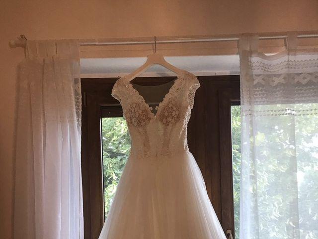 Il matrimonio di Daniele e Silvana a Torino, Torino 3