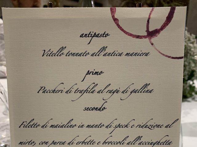 Il matrimonio di Daniele e Silvana a Torino, Torino 4