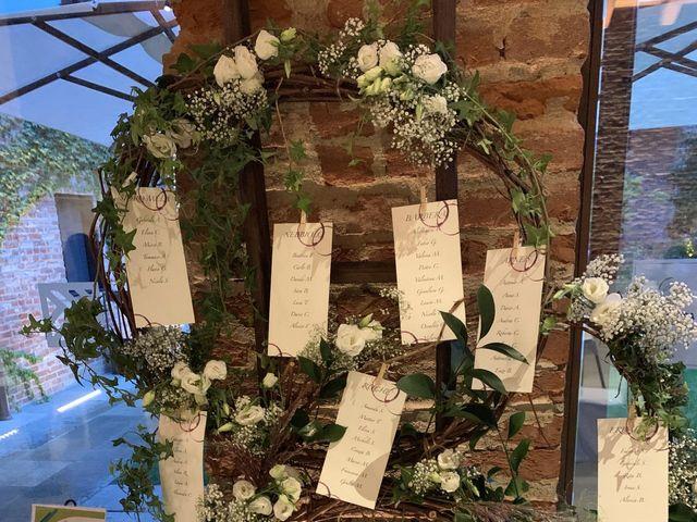 Il matrimonio di Daniele e Silvana a Torino, Torino 6