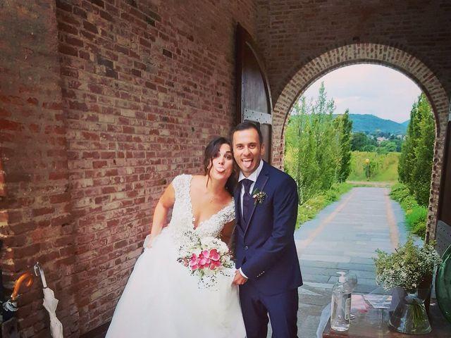 Il matrimonio di Daniele e Silvana a Torino, Torino 8