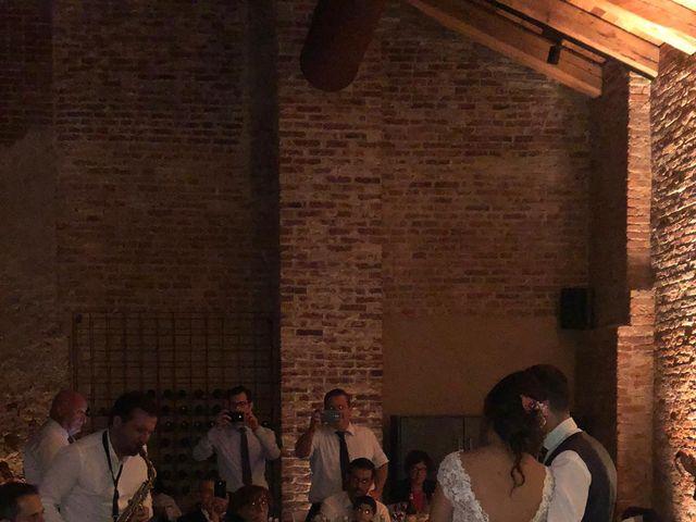 Il matrimonio di Daniele e Silvana a Torino, Torino 9